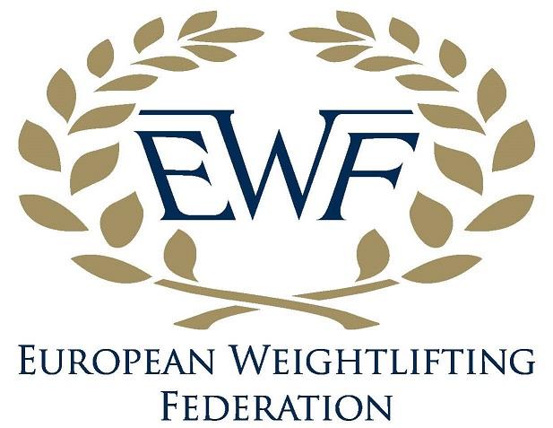 Logo-EWF