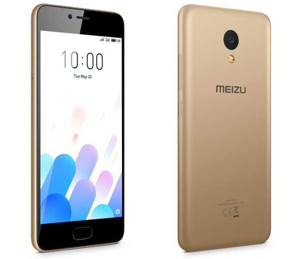 Телефон мейзу последняя модель – Мобильные телефоны Meizu ...