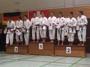karate_42016_1
