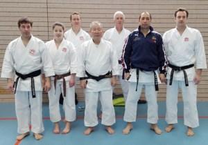 karate_april 2016