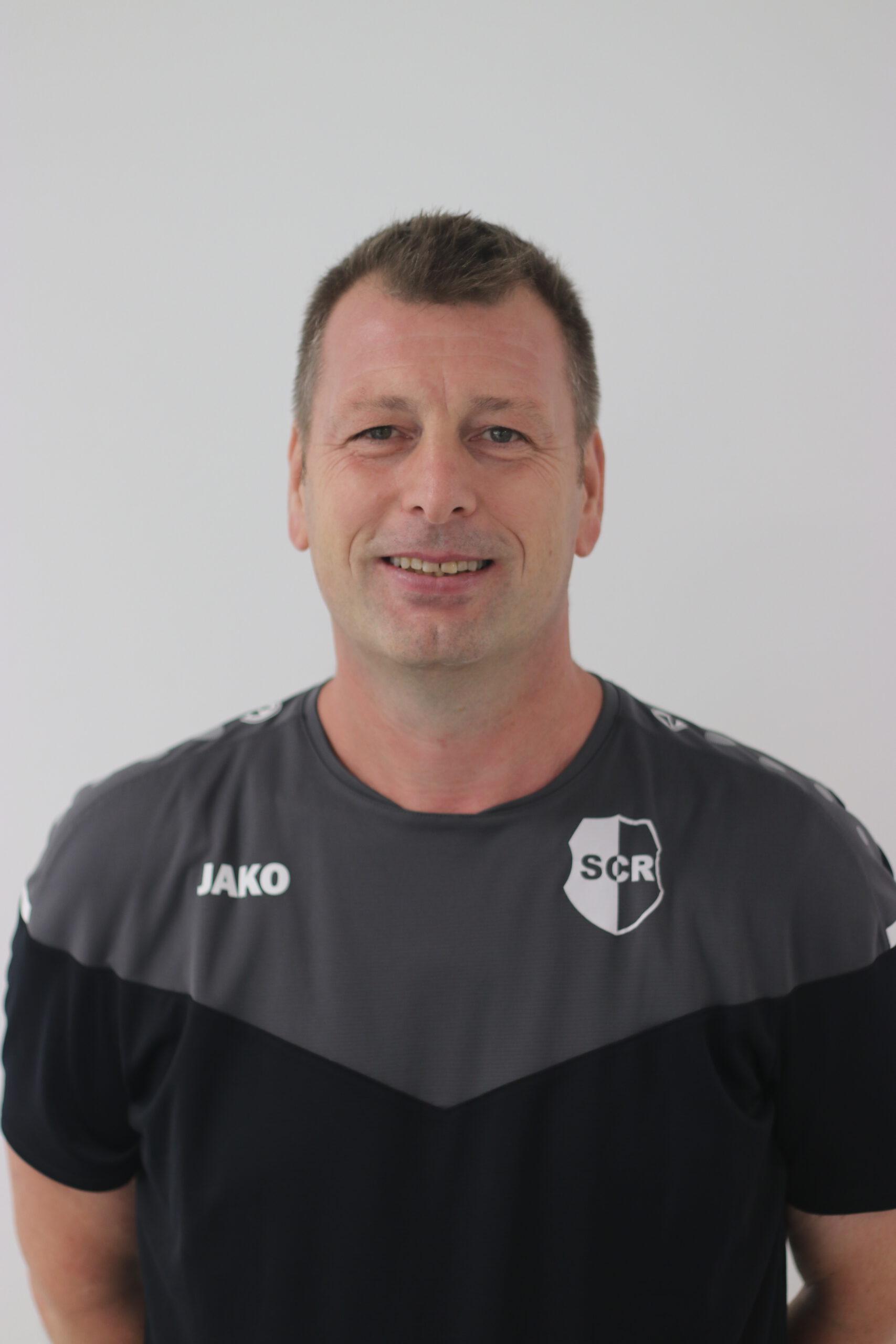 Stefan Lampe