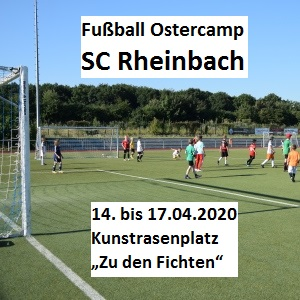 2020_fussballcamp_300x300-Ostern