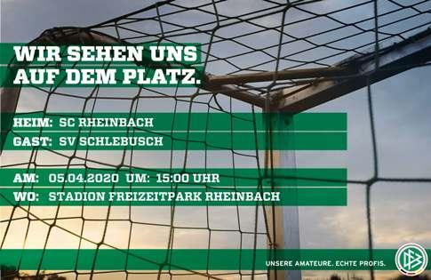 2020_04_05 Schlebusch