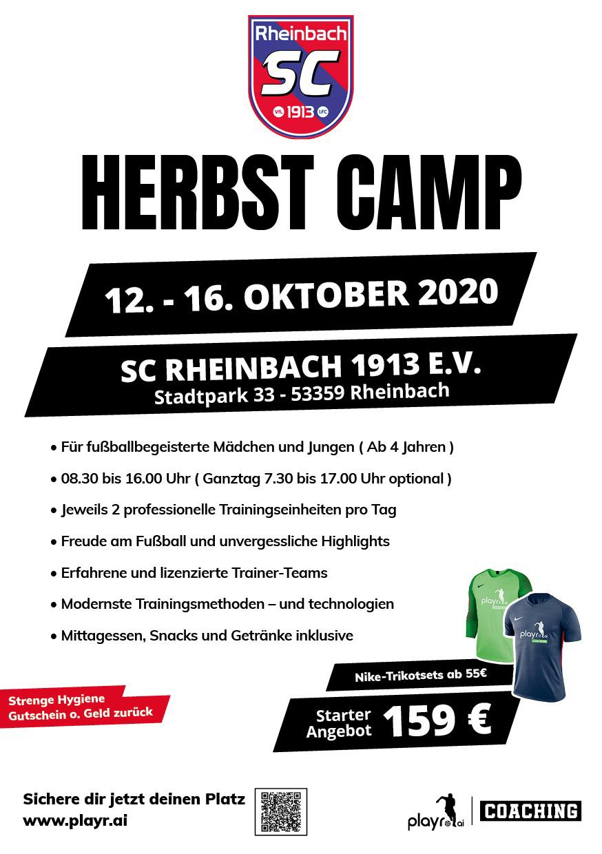 2020_herbst_camp_1