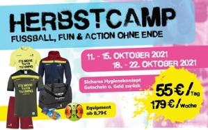 2021_09_herbstcamp_2-klein