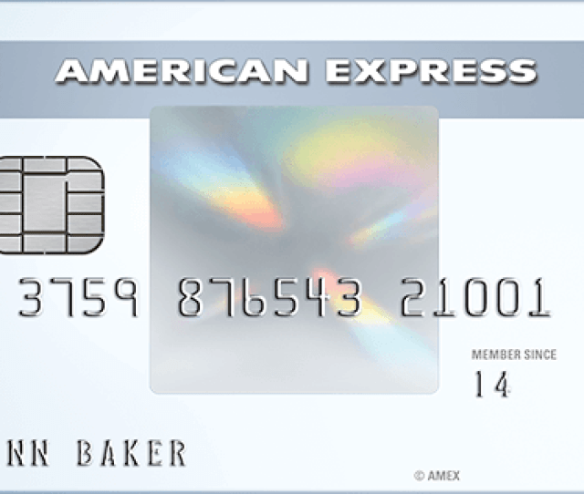 The American Express Everyday Is The Best Card Available Without A Balance Transfer Fee Meaning It Doesnt Cost You A Thing To Move Debt From Another Card