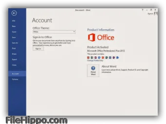 Download Office 2013 Service Pack 1 10 For Windows
