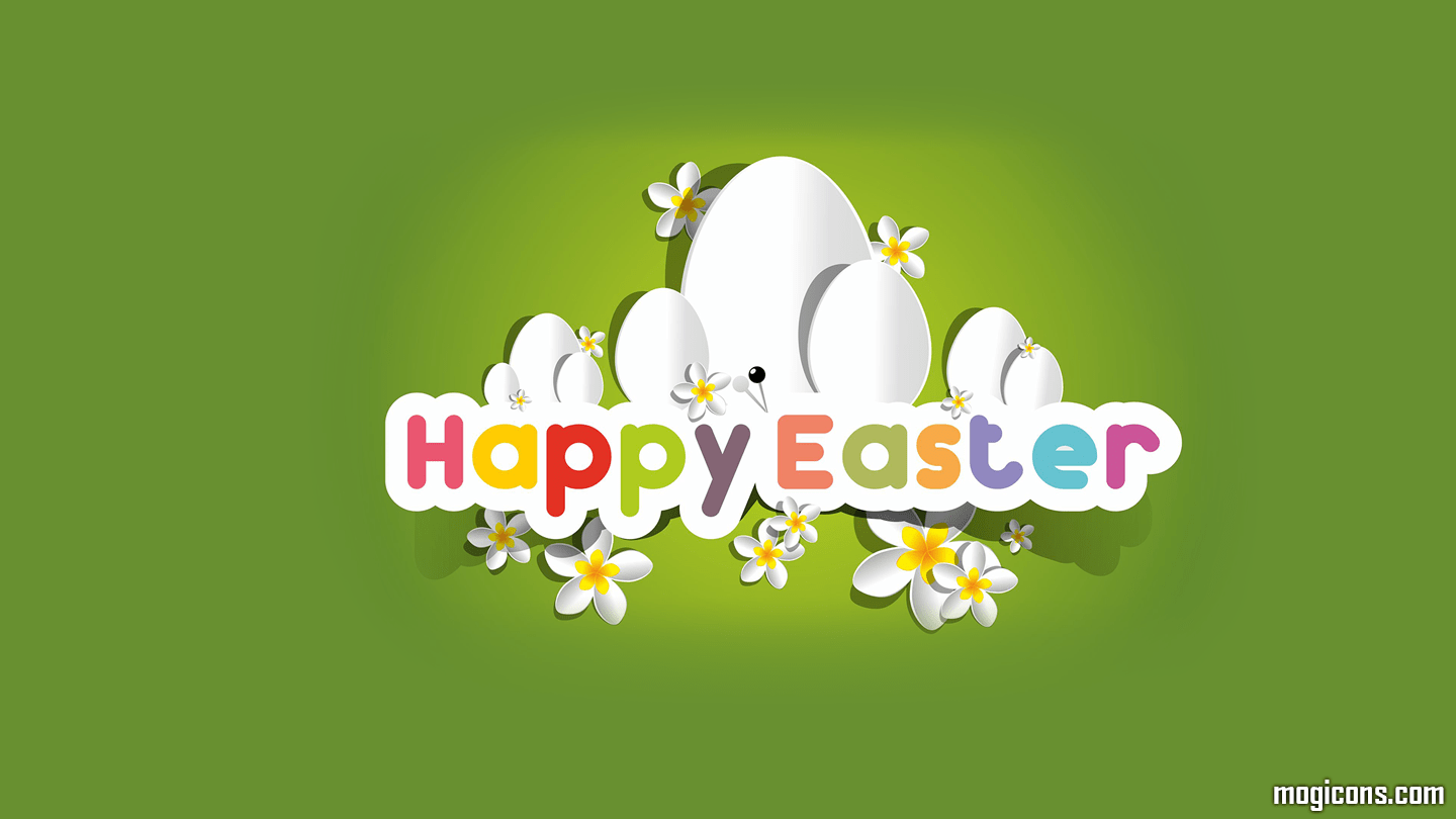 Easter Love Quotes