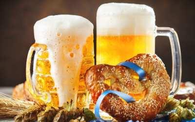 Brewers Bar