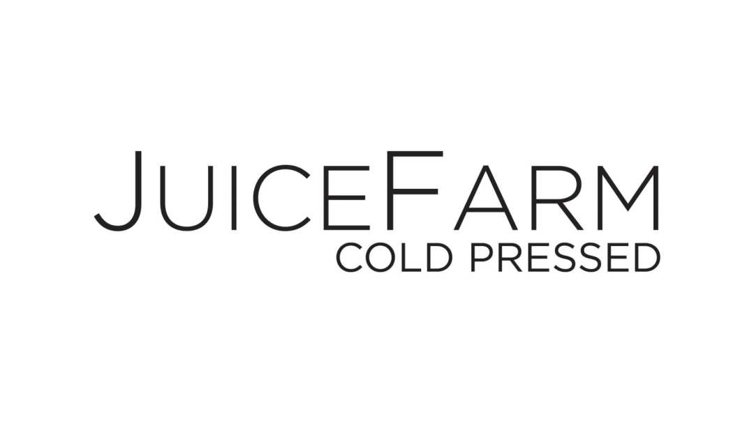 JuiceFarm Cold Pressed