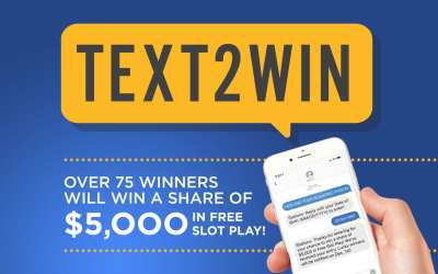Text 2 Win
