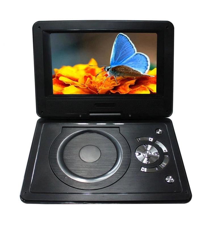lopt star lecteur dvd portable tnt 980 pouces avec tv prix d usine nouveau design 9 8 buy double lecteur dvd portable 9 8 avec usb lecteur dvd