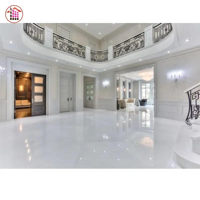 crystal white marble natural superior white marble tile flooring slab natural stones tiles pure crystal white marble buy crystal white marble white
