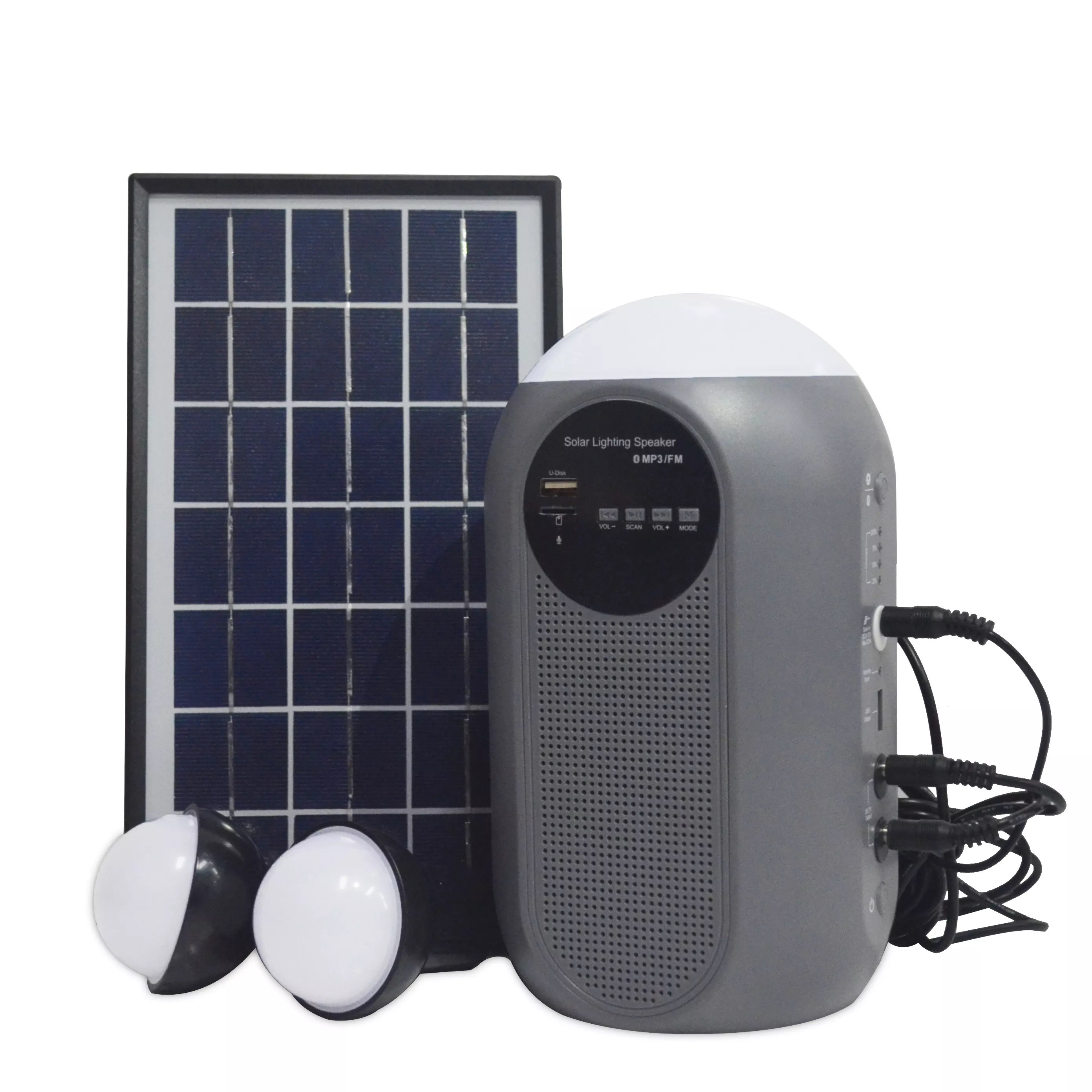 small portable solar home lighting power system with solar panel for home and outdoor buy small portable solar home lighting power system with solar