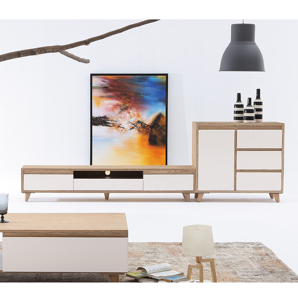 console console moderne ensemble de meubles de salon meuble tv buy cabinet tv livinge chambre furnitur moderne armoire tv cabinet meuble tv product on alibaba com