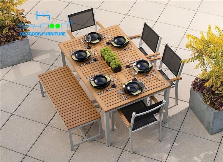 https skynoon en alibaba com product 62316305380 813250149 hotel furniture liquidators restaurant furniture liquidators modern style high quality outdoor furniture liquidation 51073 html