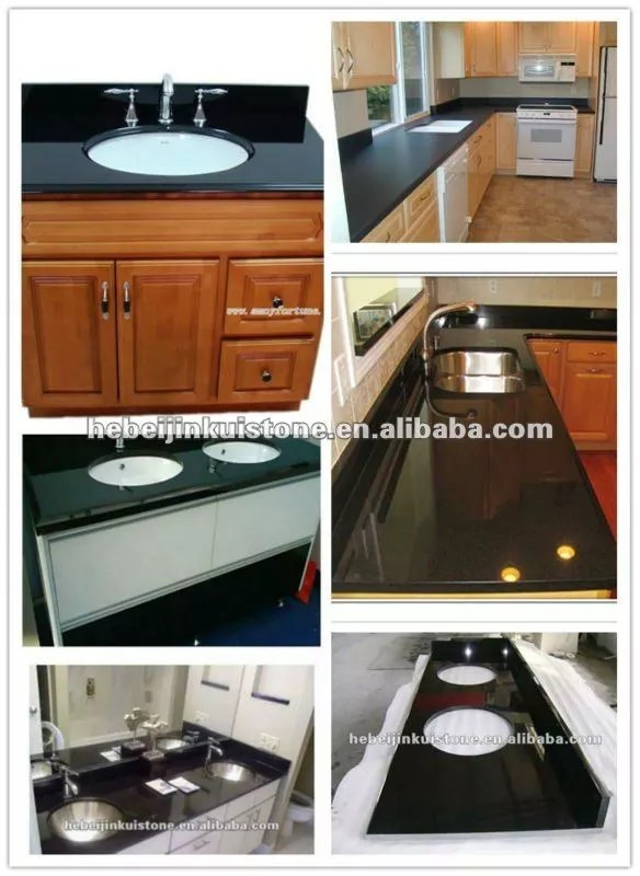 absolute black granite kitchen countertops lowes buy kitchen countertops lowes kitchen countertops lowes kitchen countertops lowes product on