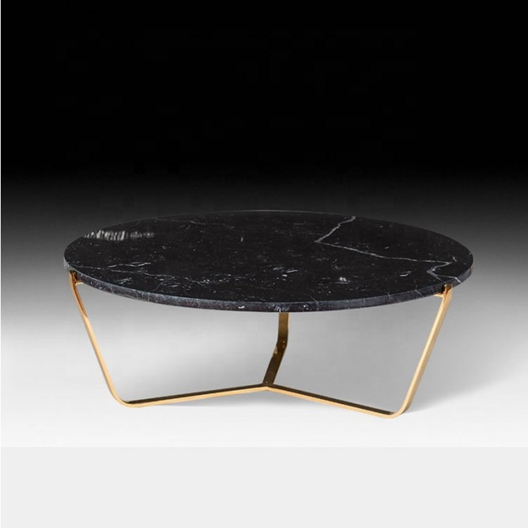 hanssz antique inlay coffee table with marble top outdoor round stone table tops home decorators end tables furniture buy marble inlay coffee table top marble table top for coffee furniture coffee table product
