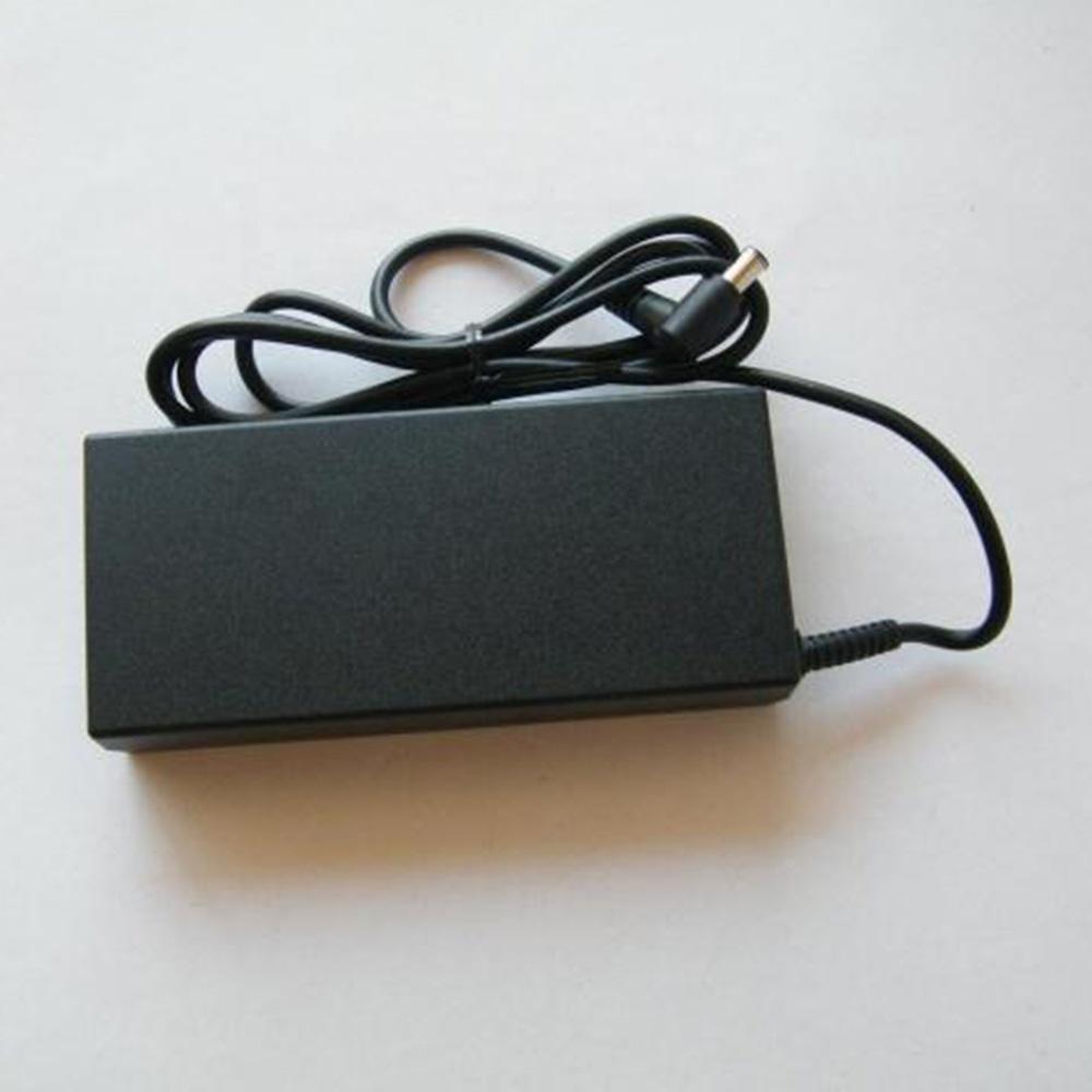 alimentation 19 5v 6 2a 120w adaptateur secteur pour sony bravia 50 55 60 smart tv kd43x720e television xbr43x800e acdp 120e01 acdp 120e02 buy