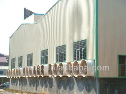 greenheck fan grennheck ventilation fan greenheck exhaust fan buy greenheck fan greenheck ventilation fan greenheck exhaust fan product on