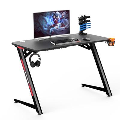 bureau d ordinateur professionnel de type z pour les jeux en club de jeu les sorties prix d usine buy meilleur bureau de jeu pc gamer gamer cadeira