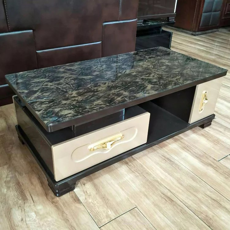 low profile multi functional modern mable coffee table bases for glass tops buy korean style coffee table low profile coffee table modern coffee