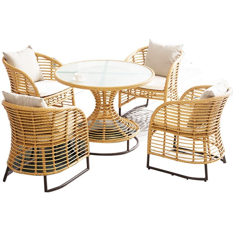 table et chaise terrasse restaurant occasion buy table chaise restaurant table et chaise restaurant chaise terrasse restaurant product on alibaba com