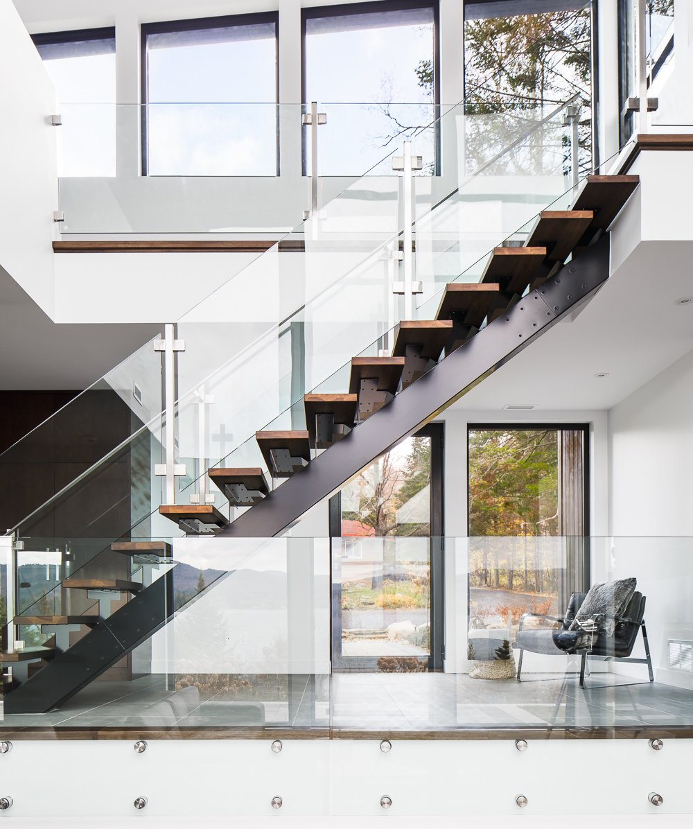 Stainless Steel Stair Treads Outdoor Metal Stairs Buy Staircase | Stainless Steel For Stairs | Contemporary | Modern | Outdoor | Home | Balustrade