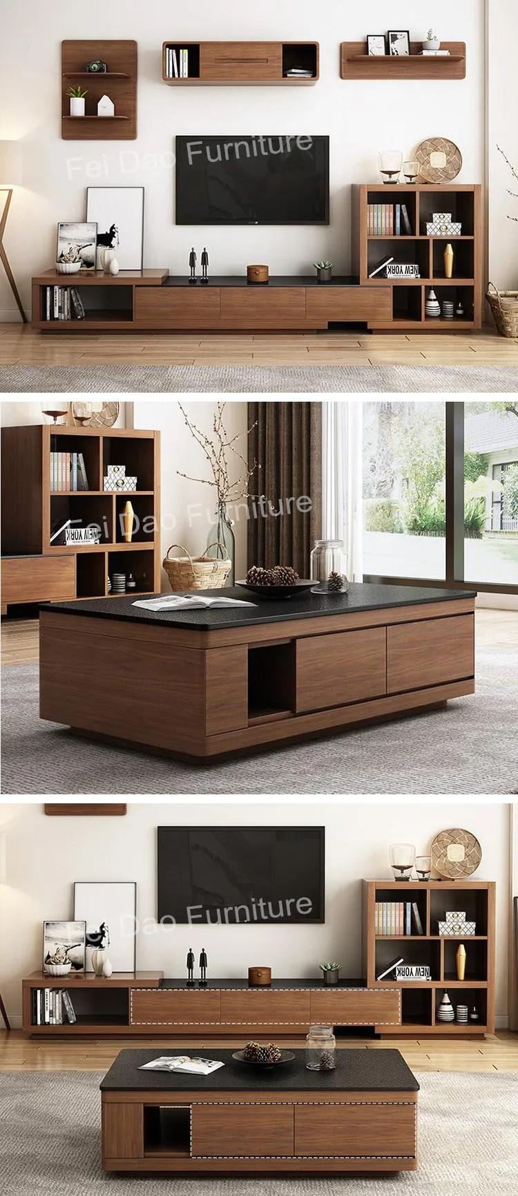 support tv en bois pour salon meuble tv classique de luxe design simple nouveau modele buy meuble tv salon meuble tv simple meuble tv en bois meuble