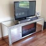 Meuble Tv Avec Cheminee Et Miroir En Diamant Concasse Buy Meuble Tv Avec Cheminee Cheminee Electrique Meuble Tv Cheminee Meuble Tv Product On Alibaba Com