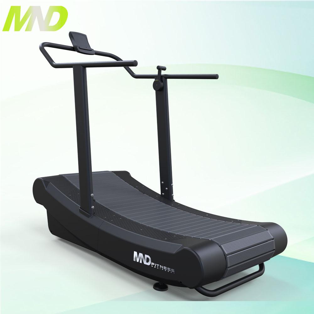 exercice cardio non manuelle motorisee tapis roulant machine mnd y600 courbe tapis roulant equipements sportifs buy equipement de sport de tapis