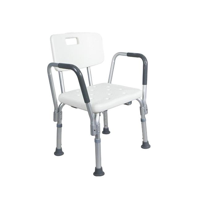 jl736l salle de bain douche bain telesiege chaise pour handicapes buy chaises a bascule chaise pour personnes handicapees chaise pivotante pour salle de bain product on alibaba com