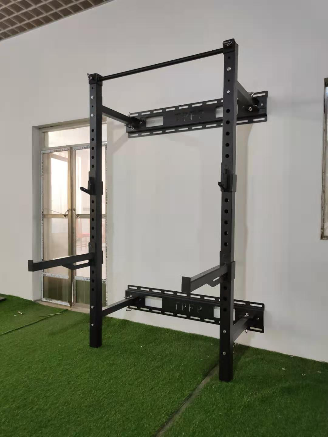gym equipment weight lifting power rack gym multi power rack power cage squat rack foldable buy power rack weight lifting gym equipment foldable