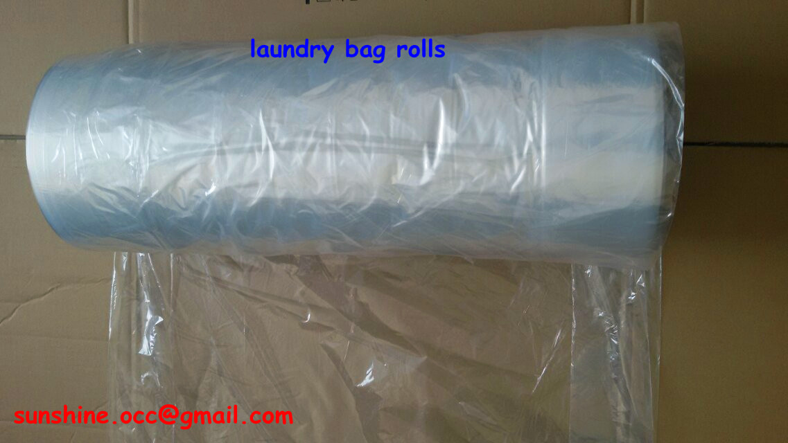 Disposable Laundry Hanger Poly Covers Buy Plastic Hanger