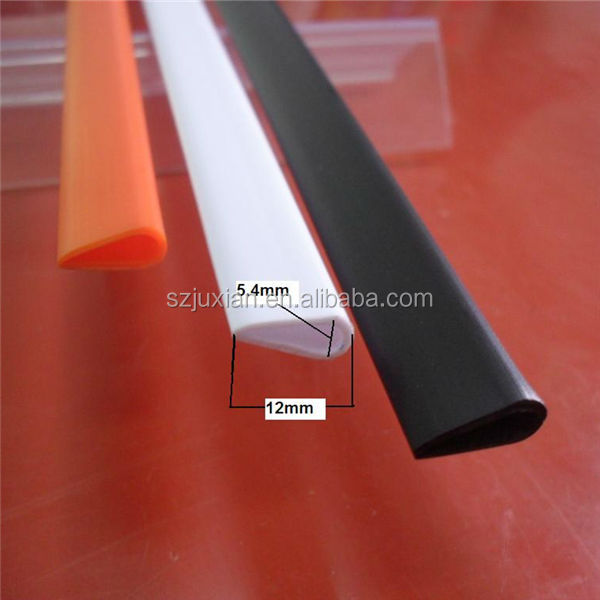 plastic paper sheet holder poster hanging clip buy poster hanging clip plastic poster clips paper hanging clip product on alibaba com