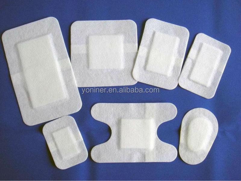 Buy Plaster Bandages Where