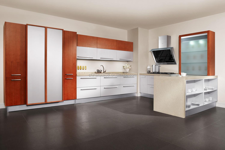 Modern Modular Kitchens Designs Price Kichen Cabinets With