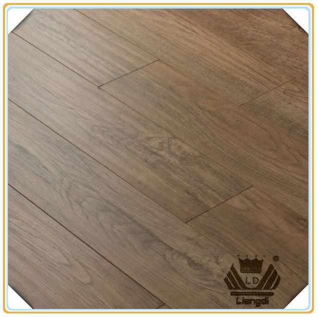 Swiftlock Laminate Flooring Maple
