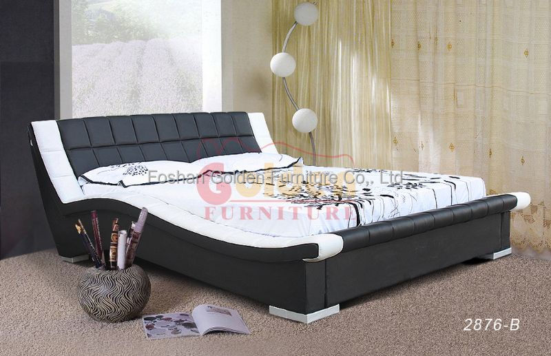 Malaysia Furniture Bedroom Set Functionalitiesnet - Furniture fair bedroom sets