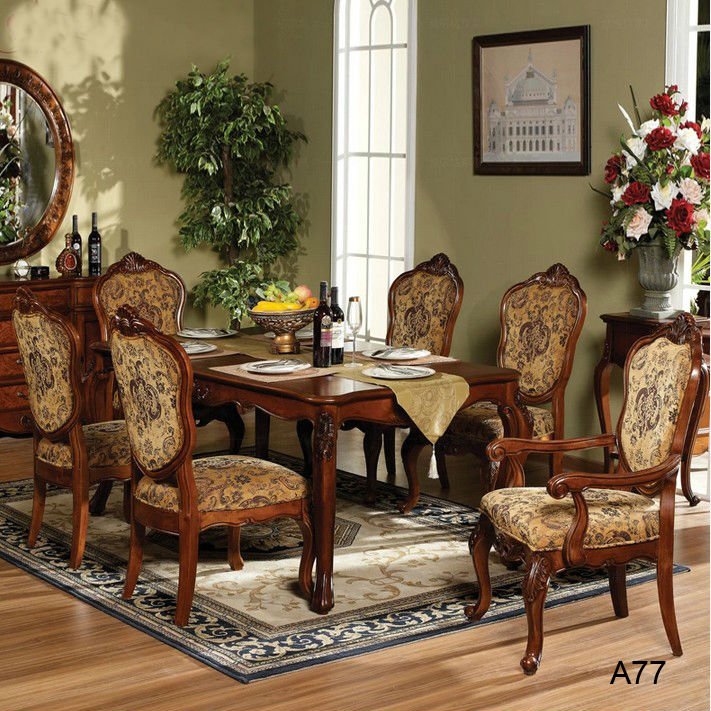 hand painted dining room tables buy hand painted dining on hand painted dining room tables id=57754