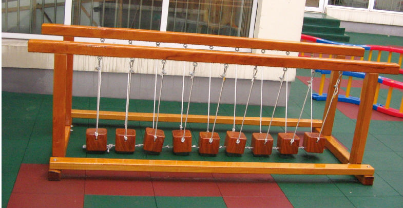 Garden Decoration Equipment