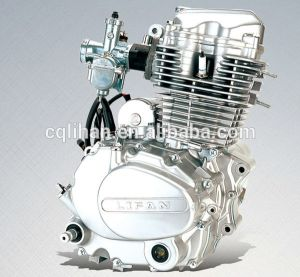 Lifan Tricycle Engines Cg125 4 Stroke Lifan 125cc Engine