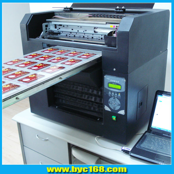 About Printing Your Own Wedding Invitations And Other Stationery