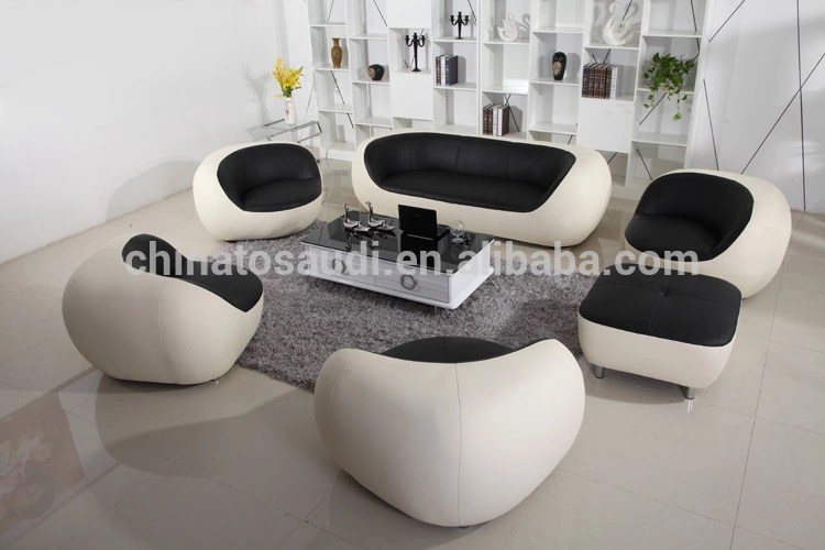 modern arab sofa set with good quality for living room sofa sofa set buy living room sofa sofa set modern sofa set product on alibaba com