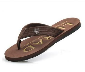 Slides Slipper Sandals Men Sexy Slippers For Men Flip Flop Slipper Men Buy Sexy Slippers For Men Slides Slipper Sandals Men Flip Flop Slipper Men Product On Alibaba Com