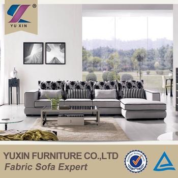 Classic Furniture France Furniture Scale Models Buy Sofa Set Online Buy Buy Sofa Set Online Classic Furniture France Buy Sofa Set Online Furniture Scale Models Buy Sofa Set Online Product On Alibaba Com