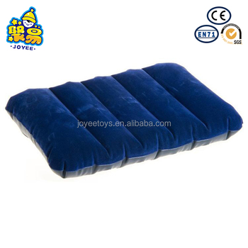 Pvc Inflatable Pregnancy Air Mattress With Rubber