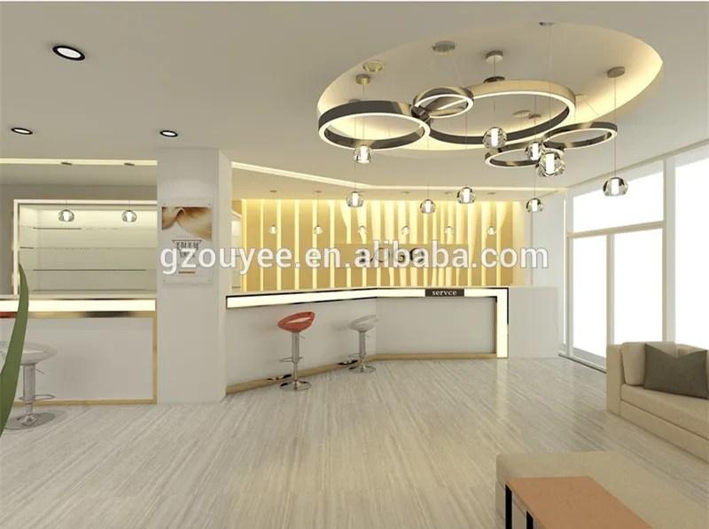 canapes de caisse de salon de coiffure mobilier professionnel personnalise design moderne pour salon de coiffure 1 piece buy bureaux de caissier de