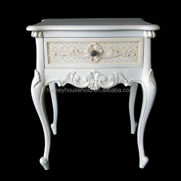 safeway furniture solid wood small chest with drawers lamp bedside table french style white nightstand buy reclaimed wood drawer chest narrow wood