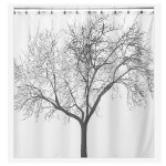 Cheap Tree Fabric Shower Curtain Find Tree Fabric Shower